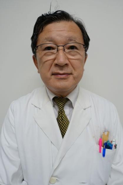 itagaki