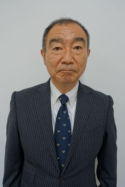sakihara